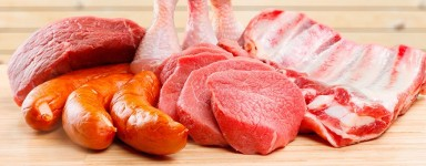 Meat &Meat Products